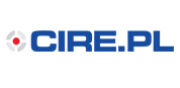 CIRE.pl