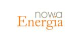 Nowa Energia