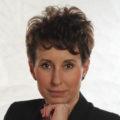 Katarzyna Szwed-Lipińska